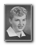 CHARLOTTE HOWERTON: class of 1957, Norte Del Rio High School, Sacramento, CA.