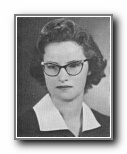 Averill Marie Hunt: class of 1957, Norte Del Rio High School, Sacramento, CA.