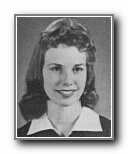 Anita Keeton: class of 1957, Norte Del Rio High School, Sacramento, CA.