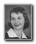 Sharron Amanda Olson: class of 1957, Norte Del Rio High School, Sacramento, CA.