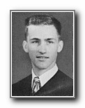 KERMIT PAUL: class of 1957, Norte Del Rio High School, Sacramento, CA.