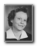 Patsy Ann Provost: class of 1957, Norte Del Rio High School, Sacramento, CA.