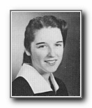Shirley J Reece: class of 1957, Norte Del Rio High School, Sacramento, CA.