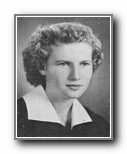 BEVERLY RICHARDS: class of 1957, Norte Del Rio High School, Sacramento, CA.