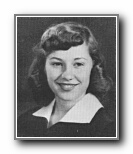 JOYCE SILVEY: class of 1957, Norte Del Rio High School, Sacramento, CA.
