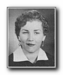 Barbara Anne Smith: class of 1957, Norte Del Rio High School, Sacramento, CA.