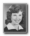 Clydia Marie Snow: class of 1957, Norte Del Rio High School, Sacramento, CA.