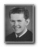 Don Jr Stott: class of 1957, Norte Del Rio High School, Sacramento, CA.