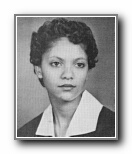 Constance Jean Veiga: class of 1957, Norte Del Rio High School, Sacramento, CA.