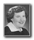 DARLENE WELTY: class of 1957, Norte Del Rio High School, Sacramento, CA.