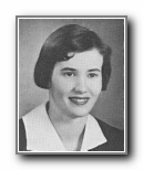Jewell Wilhite: class of 1957, Norte Del Rio High School, Sacramento, CA.