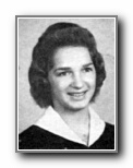Barbara Hart: class of 1958, Norte Del Rio High School, Sacramento, CA.