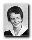 Marta Howser: class of 1958, Norte Del Rio High School, Sacramento, CA.