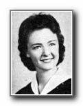 Mary Lou Heaps: class of 1958, Norte Del Rio High School, Sacramento, CA.