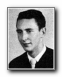 Ronald Howard: class of 1958, Norte Del Rio High School, Sacramento, CA.