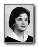 Betty Robinson: class of 1958, Norte Del Rio High School, Sacramento, CA.