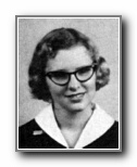 Judy Renner: class of 1958, Norte Del Rio High School, Sacramento, CA.