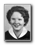 Barbara Smith: class of 1958, Norte Del Rio High School, Sacramento, CA.