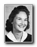 Janice Stow: class of 1958, Norte Del Rio High School, Sacramento, CA.