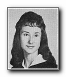 Barbara Abila: class of 1959, Norte Del Rio High School, Sacramento, CA.