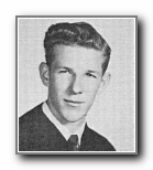 Carl S Bixler: class of 1959, Norte Del Rio High School, Sacramento, CA.