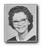Alice Blakemary: class of 1959, Norte Del Rio High School, Sacramento, CA.