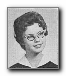 Nancy Boyd: class of 1959, Norte Del Rio High School, Sacramento, CA.