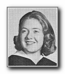 Judy Boylan: class of 1959, Norte Del Rio High School, Sacramento, CA.