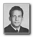 Roy Douglasl: class of 1959, Norte Del Rio High School, Sacramento, CA.