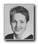 Bato Nancy Du: class of 1959, Norte Del Rio High School, Sacramento, CA.