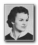 Linda (swiger) Fawaell: class of 1959, Norte Del Rio High School, Sacramento, CA.