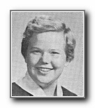 Ruby Fleming: class of 1959, Norte Del Rio High School, Sacramento, CA.