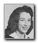 Cecilia Flohr: class of 1959, Norte Del Rio High School, Sacramento, CA.