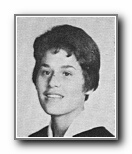 Marsha Galvan: class of 1959, Norte Del Rio High School, Sacramento, CA.