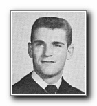 Tom Greenwood: class of 1959, Norte Del Rio High School, Sacramento, CA.