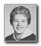 Darlene Guldberg: class of 1959, Norte Del Rio High School, Sacramento, CA.