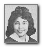 Maria Hernandez: class of 1959, Norte Del Rio High School, Sacramento, CA.
