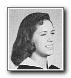 Ruth Jay: class of 1959, Norte Del Rio High School, Sacramento, CA.