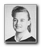 Louella Johnson: class of 1959, Norte Del Rio High School, Sacramento, CA.