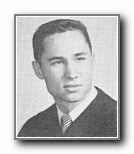 T W Jones: class of 1959, Norte Del Rio High School, Sacramento, CA.
