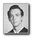 Kenneth Ketcherside: class of 1959, Norte Del Rio High School, Sacramento, CA.