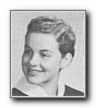 Alice Krumenacker: class of 1959, Norte Del Rio High School, Sacramento, CA.