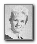 Yvonne Vercruyssen: class of 1959, Norte Del Rio High School, Sacramento, CA.