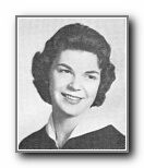 Avery  Pat Walker: class of 1959, Norte Del Rio High School, Sacramento, CA.
