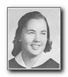 Mary Ann Walton: class of 1959, Norte Del Rio High School, Sacramento, CA.