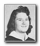 Carolyn Warner: class of 1959, Norte Del Rio High School, Sacramento, CA.