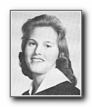 Sondra WILLIAMSON: class of 1959, Norte Del Rio High School, Sacramento, CA.