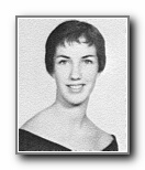 Sheron Ehly: class of 1960, Norte Del Rio High School, Sacramento, CA.