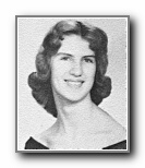 Gwendolyn Ellis: class of 1960, Norte Del Rio High School, Sacramento, CA.