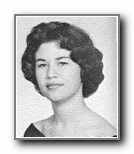 Barbara Erwin: class of 1960, Norte Del Rio High School, Sacramento, CA.